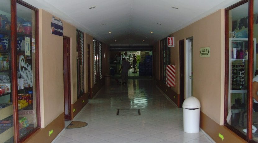 Edificio 012
