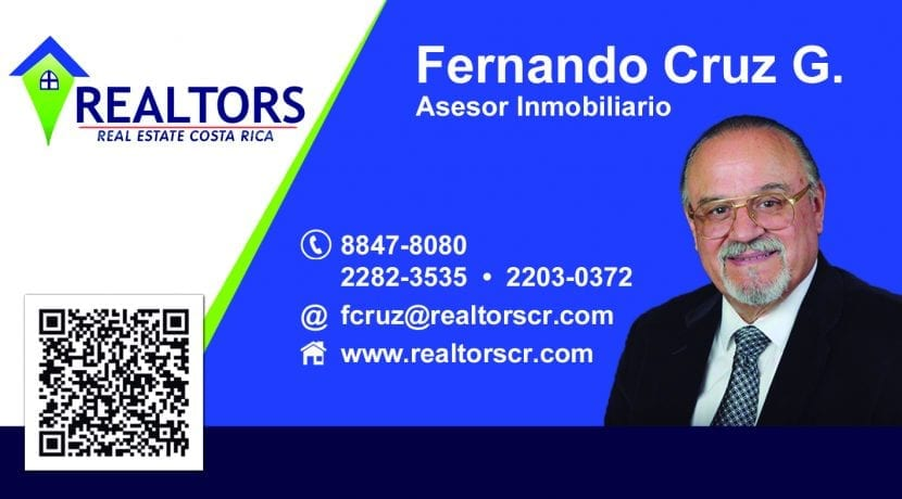 04- FERNANDO CRUZ GUTIERREZ