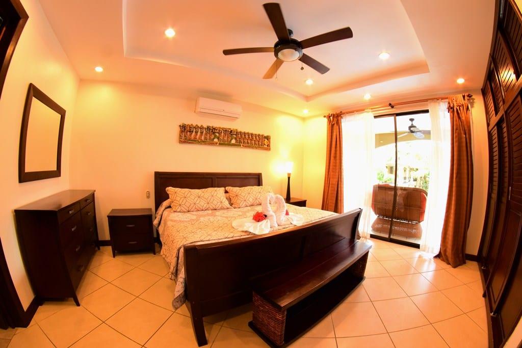 Condominio en venta en Jacó