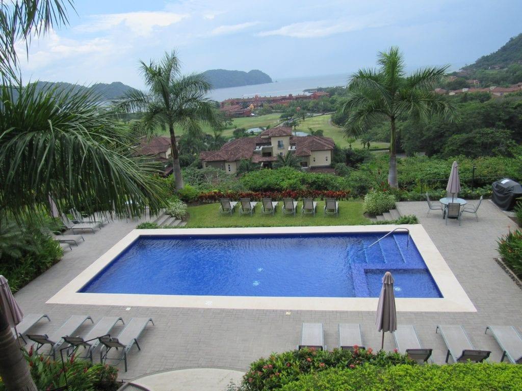 Altavista, Los Sueños Costa Rica
