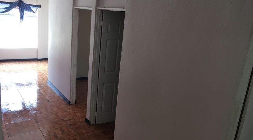 Desamparados Sala Vista Posterior II