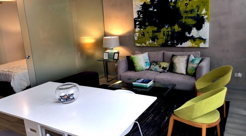 Apartamento en Venta en Freses 24