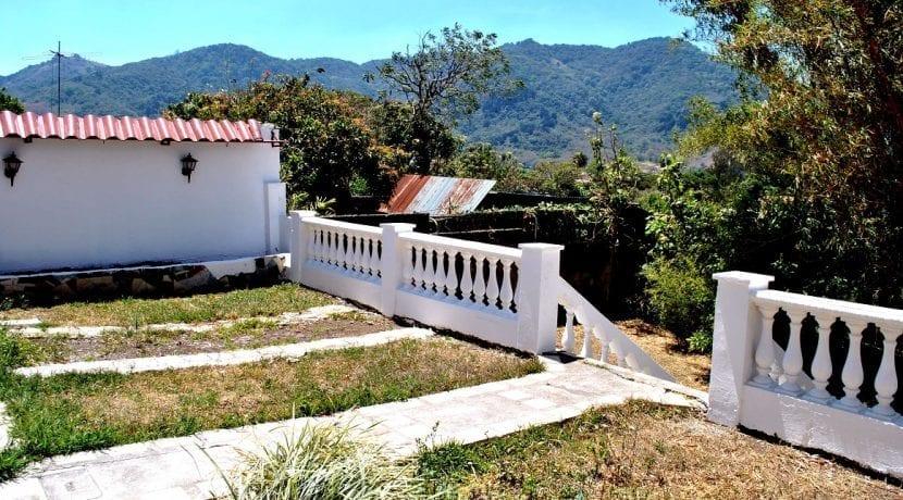 Casa en Venta en Tres Ríos10