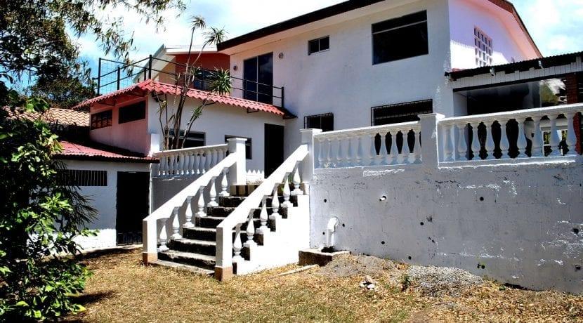 Casa en Venta en Tres Ríos12