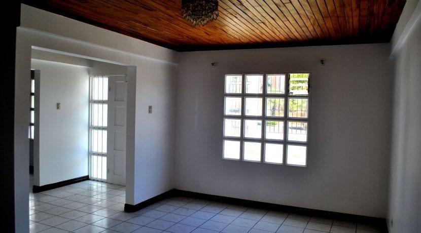 Casa en Venta en Tres Ríos17