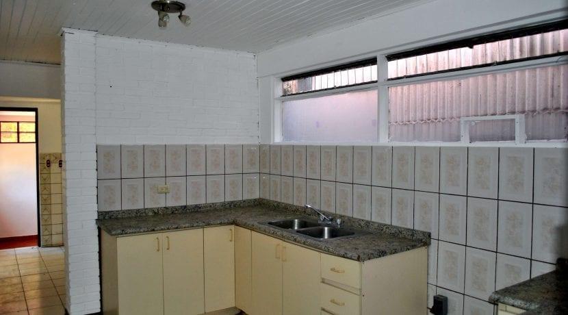 Casa en Venta en Tres Ríos23