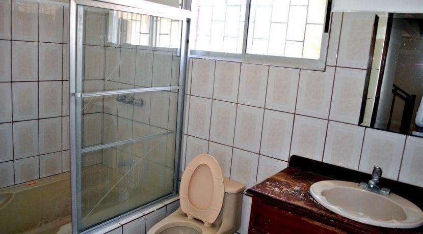 Casa en Venta en Tres Ríos29