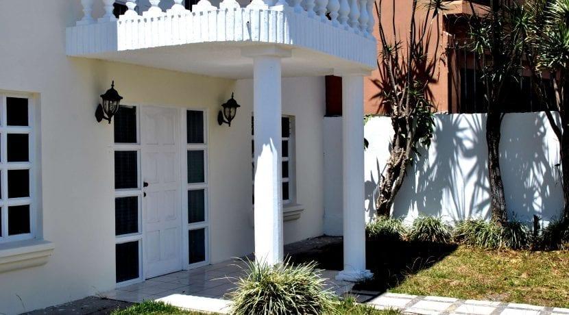 Casa en Venta en Tres Ríos3