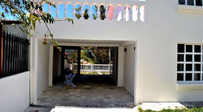 Casa en Venta en Tres Ríos5
