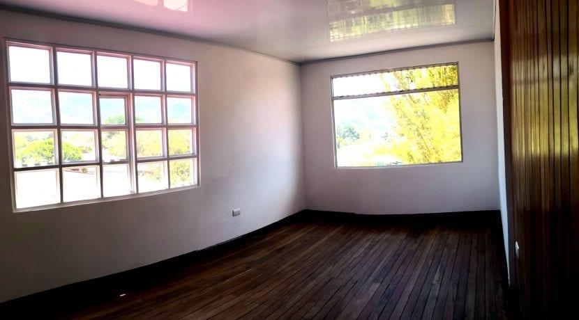 Casa en Venta en Tres Ríos99