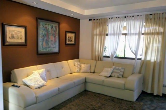 casa-en-venta-condominio-san-joaquin-de-flores-1b318124e37af6d74a03501474f44ea1-b