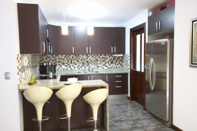 casa-en-venta-condominio-san-joaquin-de-flores-fd2825f3cd6fcd5805f7a294ef86ec98-b