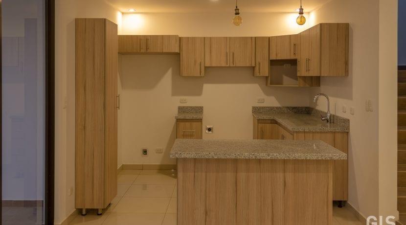 Inmobiliaria GLS - Terralta 15D, 002