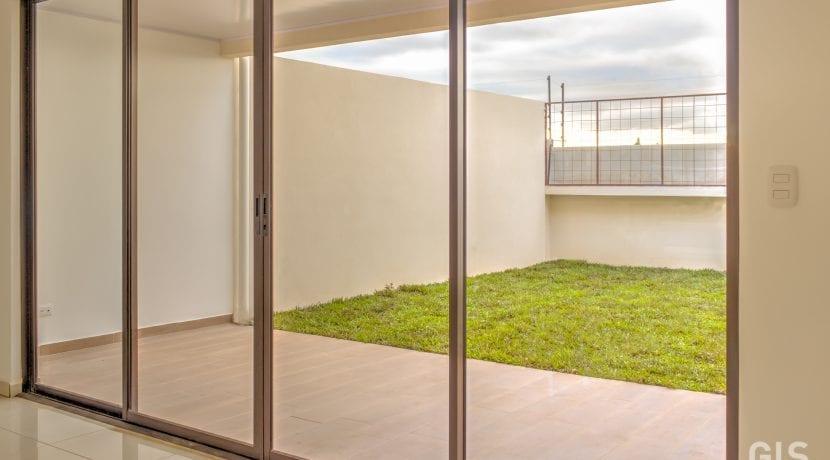 Inmobiliaria GLS - Terralta 15D, 009