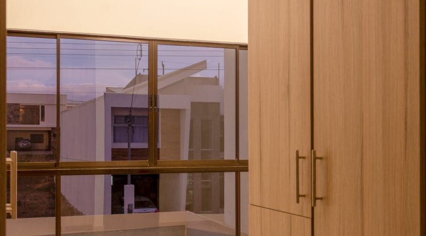 Inmobiliaria GLS - Terralta 15D, 019