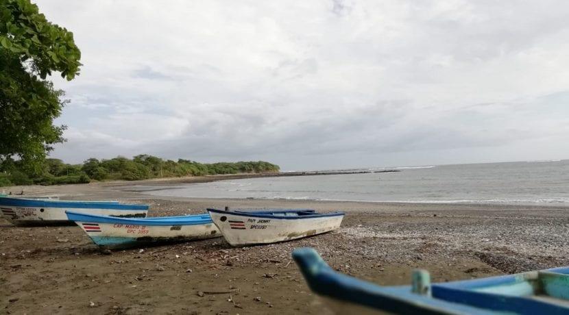 Venta Casa Playa Lagarto 10