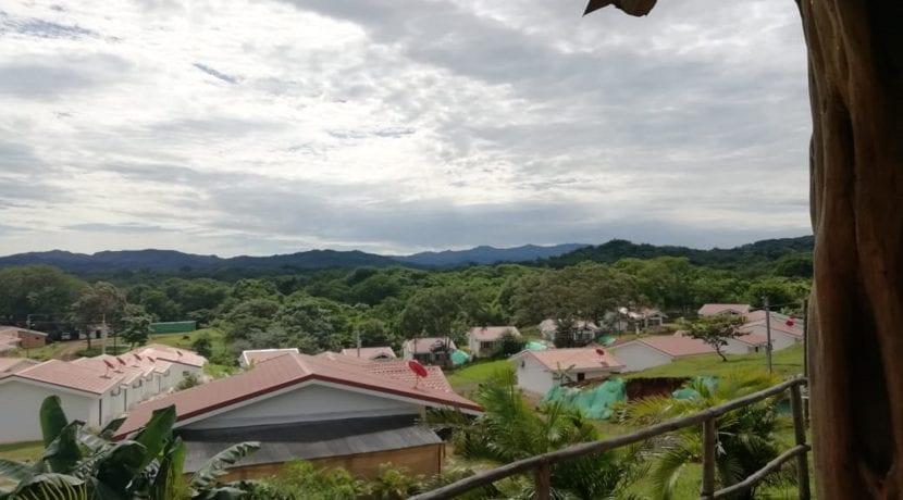 Venta Casa Playa Lagarto 14