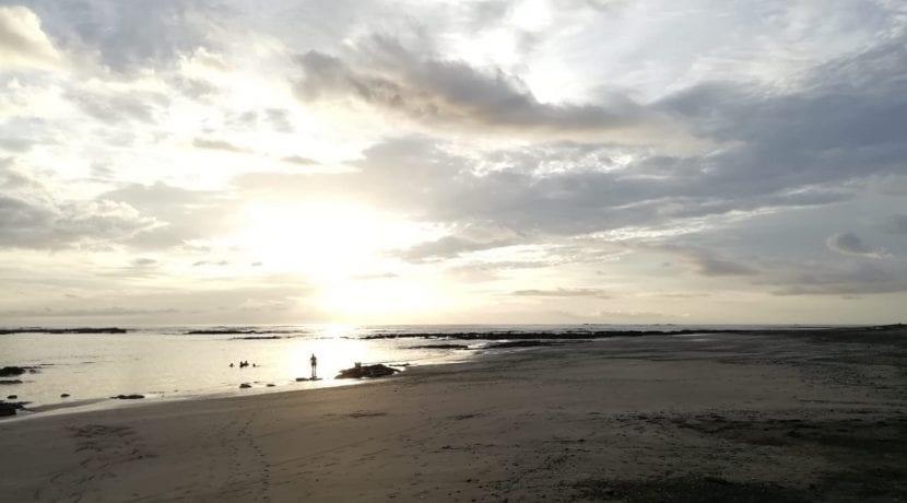 Venta Casa Playa Lagarto 3