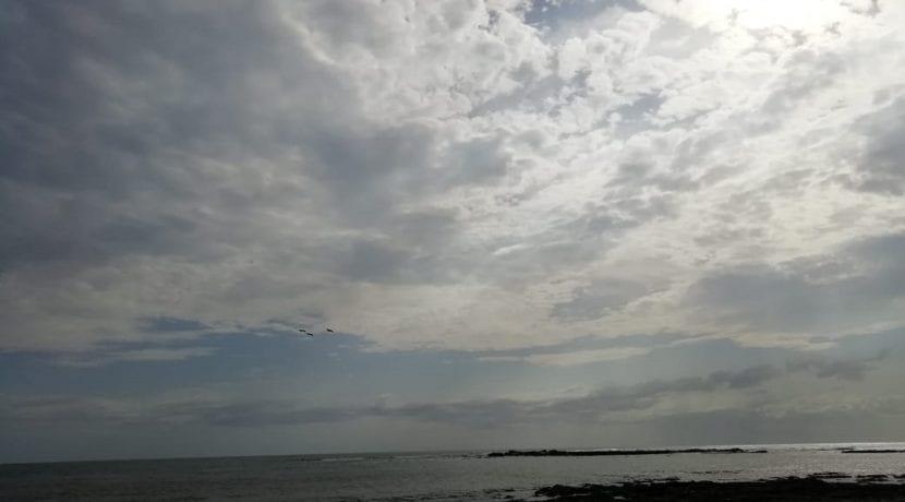 Venta Casa Playa Lagarto 4