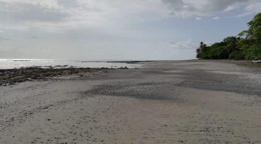 Venta Casa Playa Lagarto 5