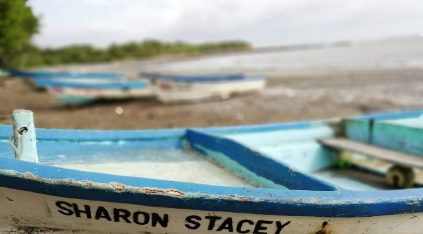 Venta Casa Playa Lagarto 9