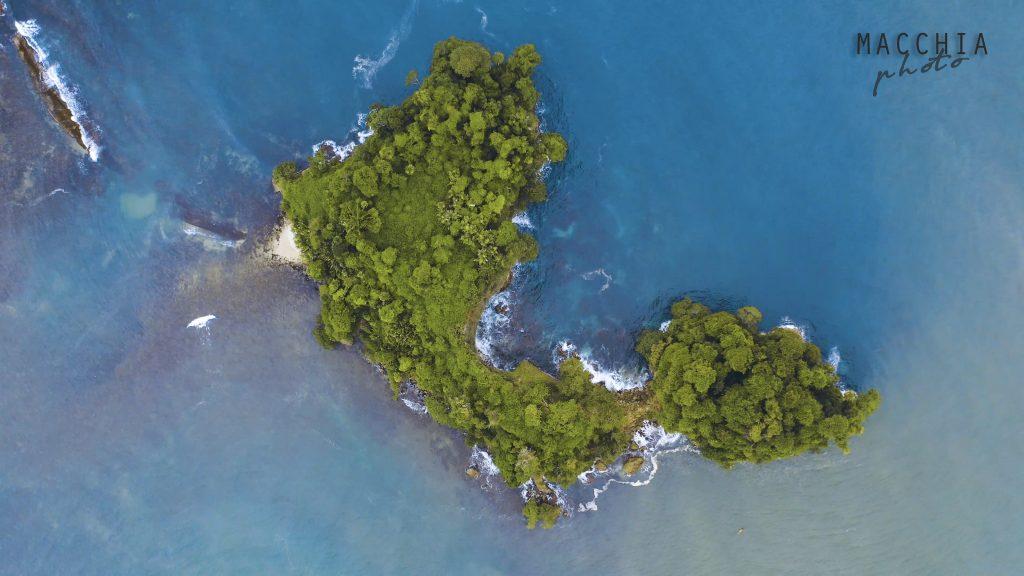 SE VENDE PROPIEDAD PARADISIACA EN PUNTA MONA CARIBE SUR DE COSTA RICA