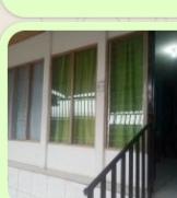 Ganga venta casa en Ipís Goicoechea 20 millones